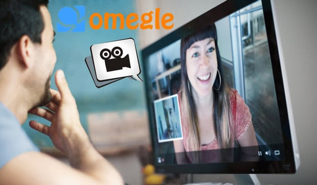 How to Get Unbanned from Omegle (Working in 2019)