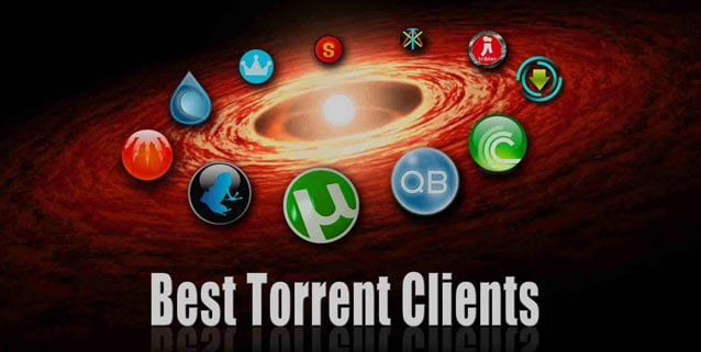 The 6 Best Torrent Clients (Ultimate Guide)
