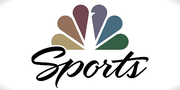 How to Watch NBC Live Sports Extra Outside of the US