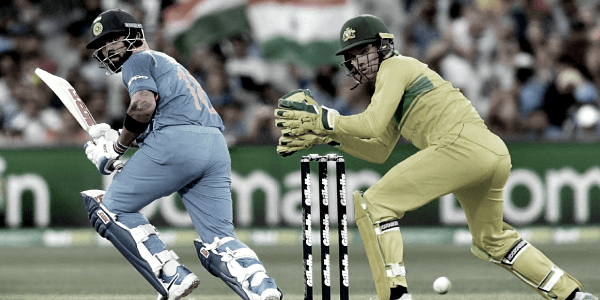 How to Watch Cricket Live