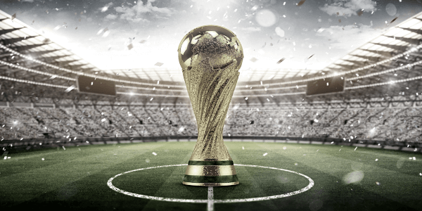 How to Watch World Cup Online Without Cable