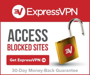 unblock blocked websites