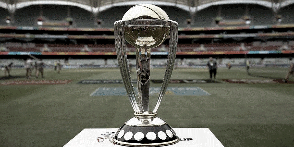 How to Watch ICC Cricket World Cup Live