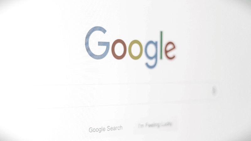alternatives to google search
