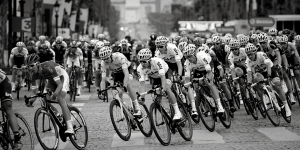 How to Watch Tour de France 2019 Online
