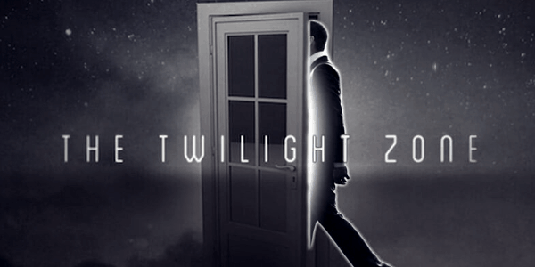 How toWatch the Twilight Zone Online
