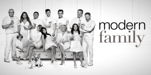 How to Watch Modern Family Online