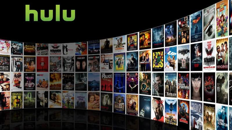 Watch Hulu Outside of the USA