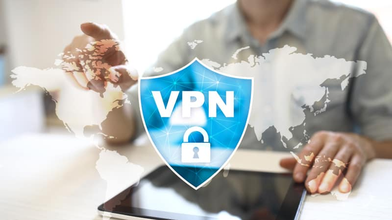 looking for the best VPN for Canada