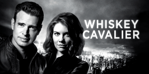 How to Watch Whiskey Cavalier Episodes Online