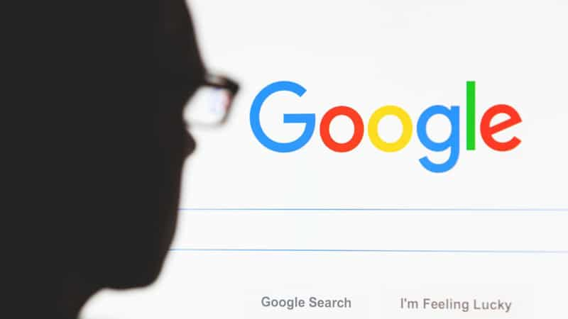 How to use Google with privacy