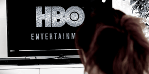 5 Reasons NOT to Cancel HBO after Game of Thrones has finished