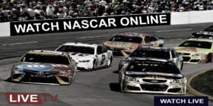 How to Watch NASCAR Live Online Free Broadcast Streaming