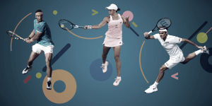 How to Watch The Australian Open Live from Anywhere