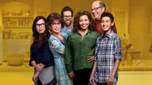 Watch One Day at a Time Online