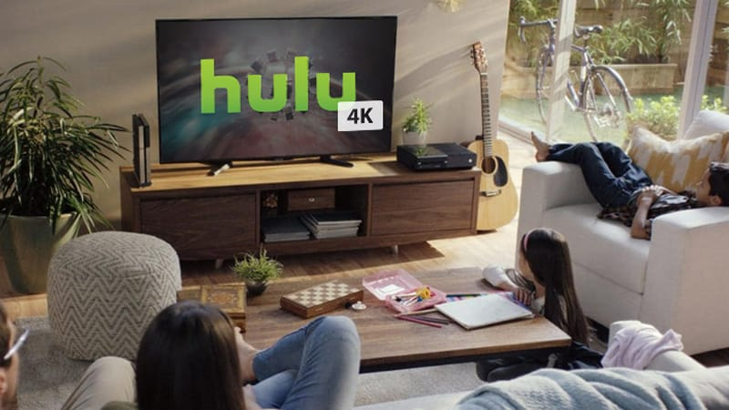 Recommended VPN to Watch Hulu