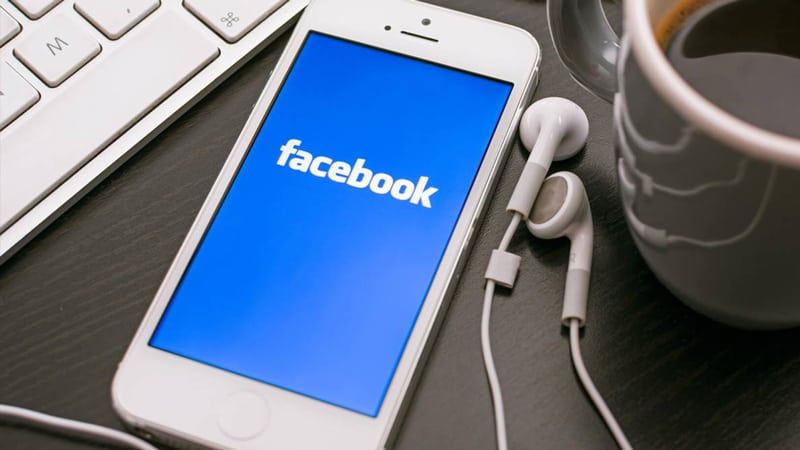 Tips on Deleting All Facebook Posts