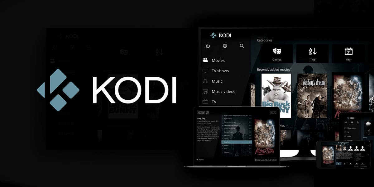 How to Delete Addons on Kodi
