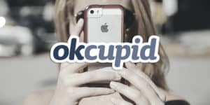 How To Get Unbanned From Okcupid