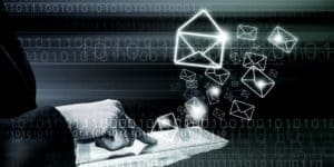 What Is The Most Secure Email Provider