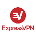 ExpressVPN best deal
