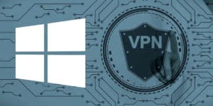 How To Disable VPN On Windows 10