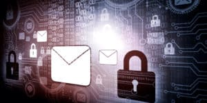 How To Send A Secure Email Through Gmail