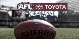 How To Watch AFL Grand Final