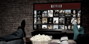 How to Sign up for an American Netflix Trial (30 Days Free)