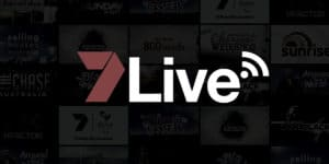How to Watch Channel 7 Live Streaming from Anywhere
