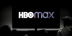How to Watch HBO Max Outside of the US