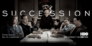 How to Watch Succession Online