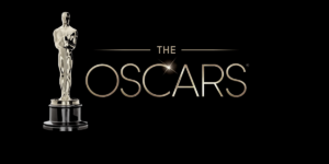 How to Watch The Oscars Live Streaming