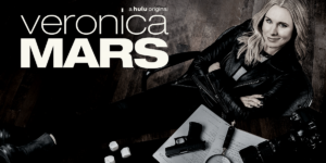 How to Watch Veronica Mars Online