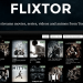 flixtor streaming
